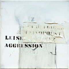 Leise Aggression