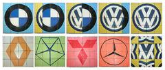 LogoMärchenWürfel