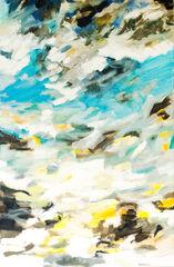 Luzerner Himmel
