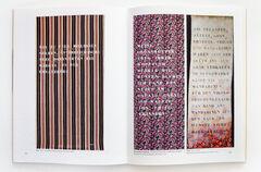Buchseite 24|25 «Die Poesie des Fremden»