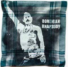 Text: Bohemian Rhapsody