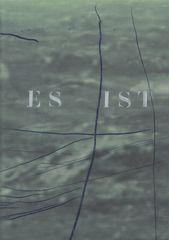 Es Magazin_975 #100 TOWN-HO