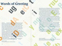 Buchseite 10|11 «Helmi Vent – Lab Inter Arts. Einblicke in das Performance-Labor ‹Hätte Hätte Fahrradkette›»