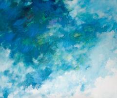 Der Himmel möcht' ich sein. Sehnsucht nach dem Unbestimmten